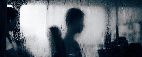 مبارزه با افسردگی با قارچ گانودرما